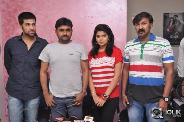 Love-You-Bangaram-Press-Meet