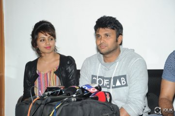 Lovers-Movie-Press-Meet