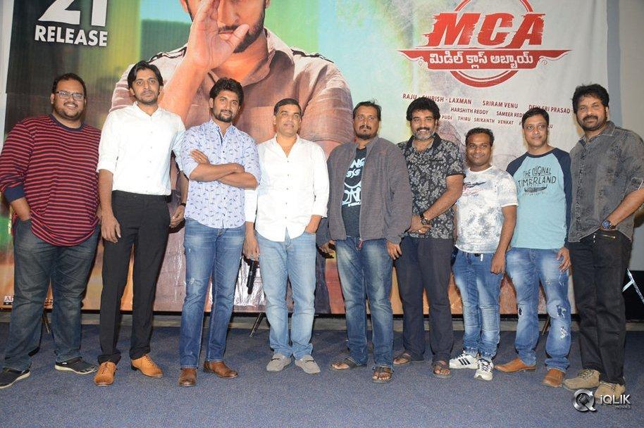 MCA-Movie-Trailer-Launch