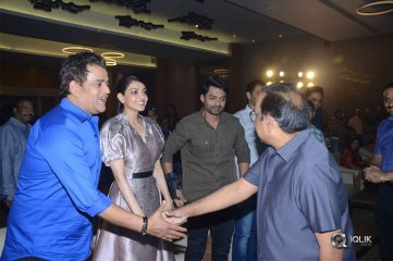 MLA-Movie-Pre-Releae-Event-Photos