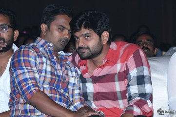 Maa-Abbai-Movie-Audio-Launch