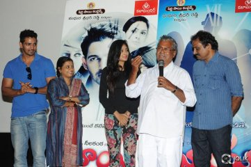 Maaya-Movie-Preview-Show-Press-Meet