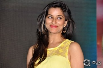 Madhurima-at-Love-You-Bangaram-Audio-Launch