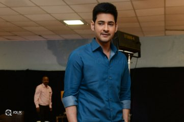 Mahesh-Babu-Interview-About-Spyder-Movie
