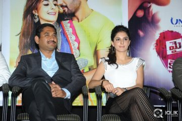 Maine-Pyar-Kiya-Movie-Audio-Success-Meet