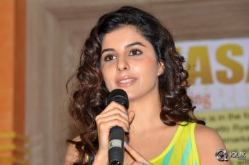 Maine-Pyar-Kiya-Movie-Success-Meet