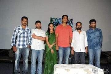 Mallela-theeram-lo-sirimalle-puvvu-success-meet