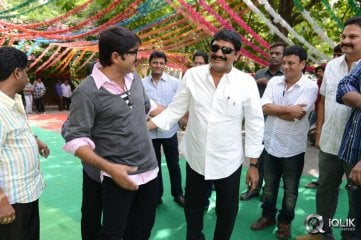Malligadu-Marriage-Bureau-Movie-Opening