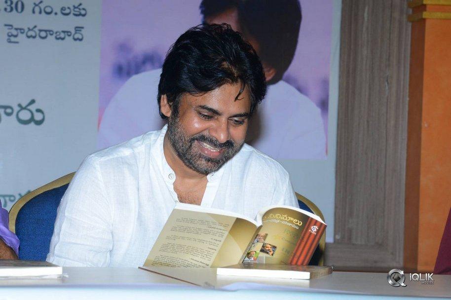 Mana-Cinemalu-book-launch-by-Janasena-Chief-Pawan-Kalyan