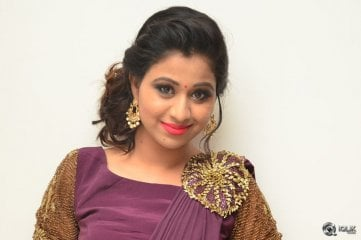 Manali-Rathod-Latest-Photos