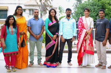 Manchu-Lakshmi-New-Movie-Opening