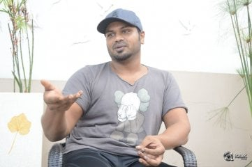 Manchu-Manoj-Interview-About-Okkadu-Migiladu-Movie