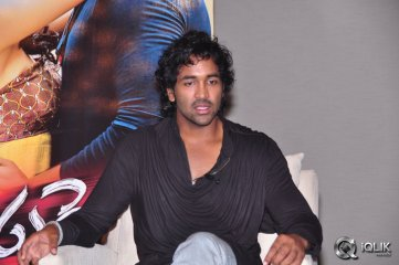 Manchu-Vishnu-Interview-Photos