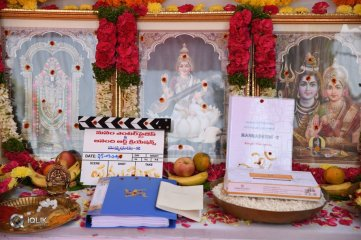 Manmadhudu-2-Movie-Opening-Photos