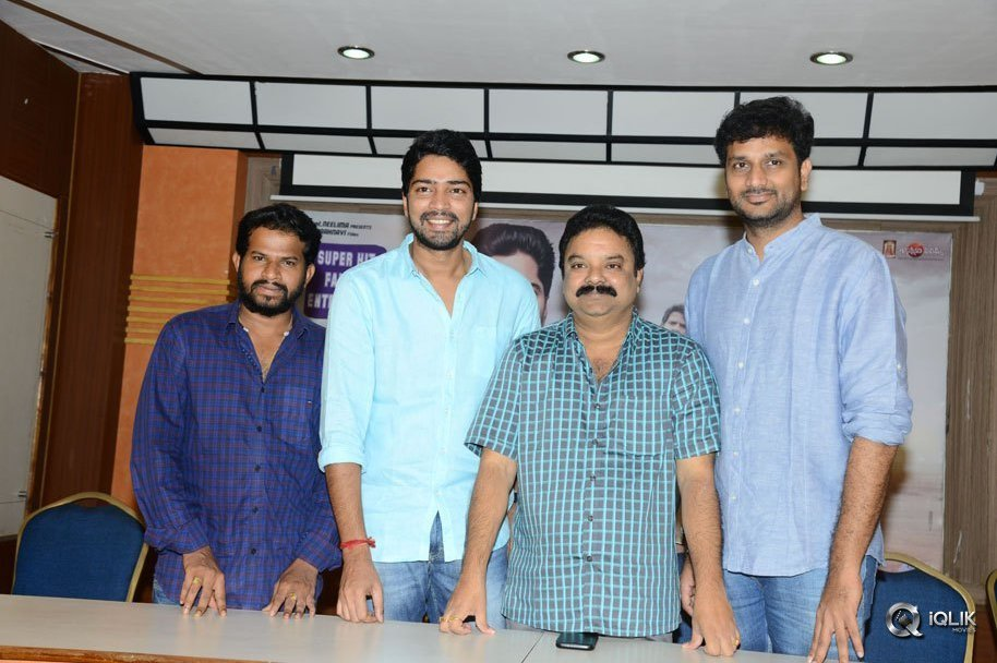 Meda-Meeda-Abbai-Movie-Success-Meet