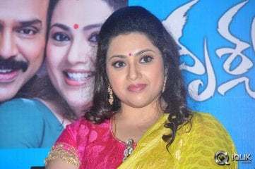 Meena-at-Drushyam-Movie-Press-Show-Meet