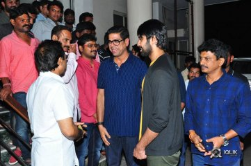 Megastar-Chiranjeevi-Watched-Special-Screening-of-Vijetha