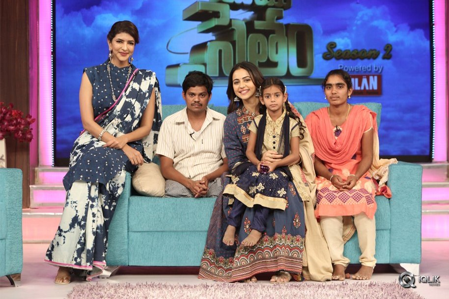 Memu-Saitham-Season-2-Photos