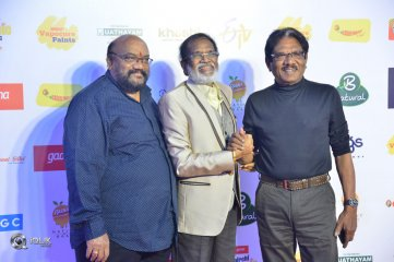 Mirchi-Music-Awards-2018