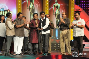 Mirchi-Music-Awards-Photos