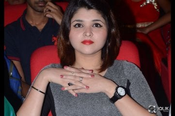 Mitali-Handa-at-Jakkanna-Movie-Audio-Launch