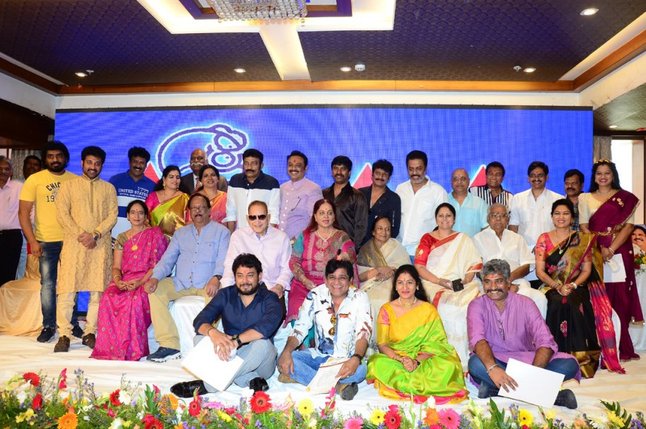 Movie-Artists-Association-New-Panel-Pramana-Sweekaram