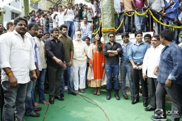 Mukunda-Movie-Launch