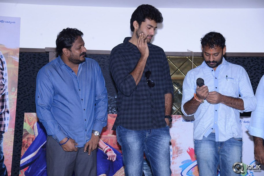 Mukunda-Movie-Press-Meet