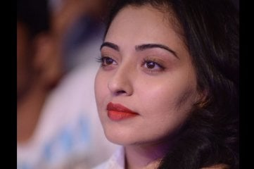 Mumtaj-at-Attarintiki-Daredi-Audio-release