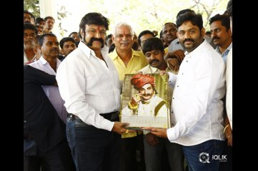 NTR Calendar Launch 2017