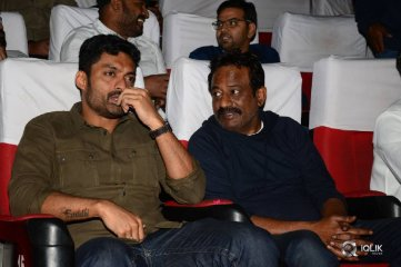 NTR-Kathanayakudu-Movie-Special-Screening