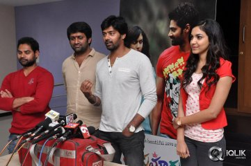Na-Rakumarudu-Movie-Show-Press-Meet