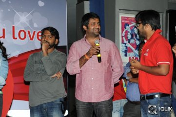 Na-Rakumarudu-Movie-Team-at-Prasads-Imax