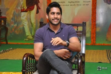 Naga-Chaitanya-Interview-About-RaaRandoi-Veduka-Chuddam-Movie