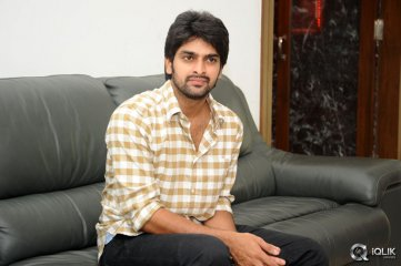 Naga-Shaurya-at-Dikkulu-Choodaku-Ramayya-Press-Meet