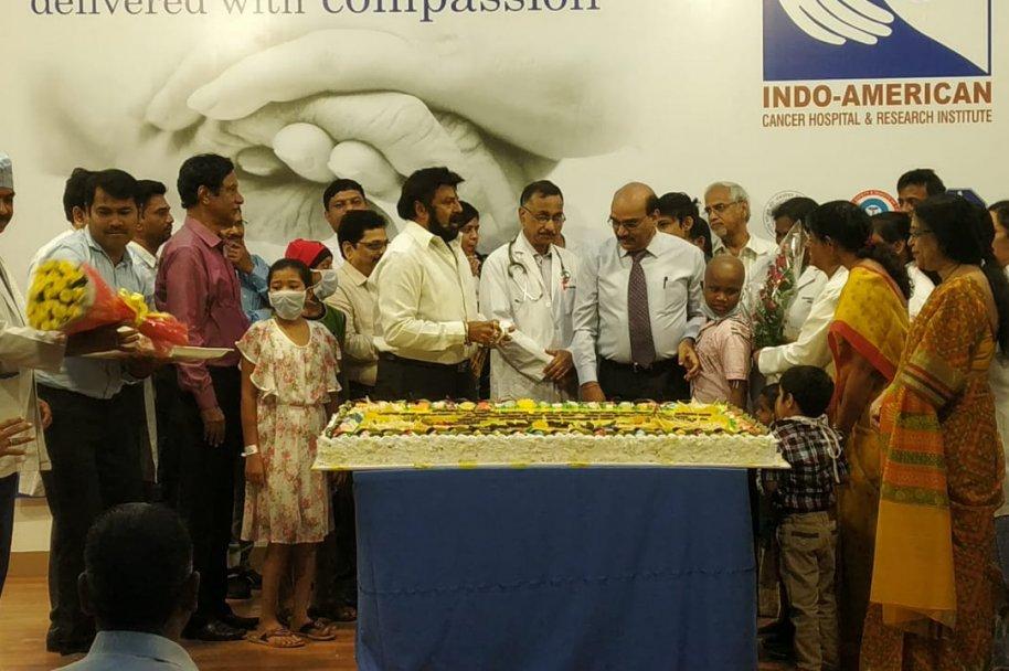 Nandamuri-Balakrishna-Birthday-Celebration