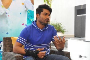 Nandamuri-Kalyan-Ram-Interview