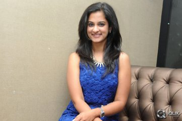 Nanditha-at-Lovers-Movie-Success-Meet