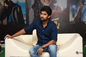 Nani-Interview-About-Ninnu-Kori-Movie