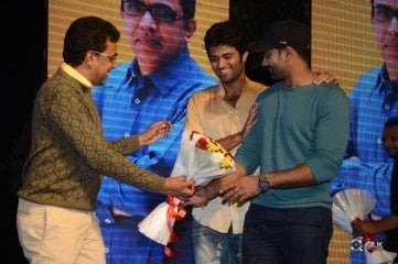 Nanna-Nenu-Naa-Boyfriends-Movie-Audio-Launch