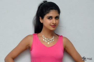 Naveena-at-Ice-Cream-2-Movie-Press-Meet