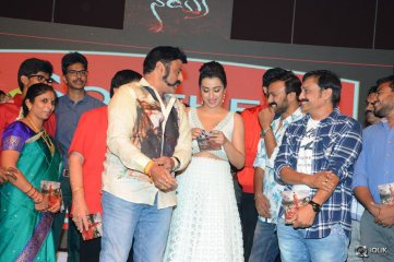 Nayaki-Movie-Audio-Launch