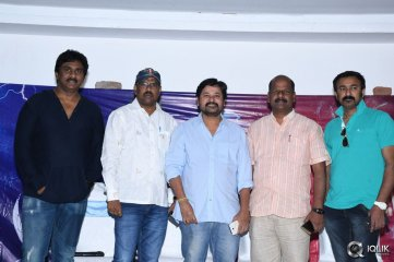 Nayaki-Movie-Release-Date-Press-Meet