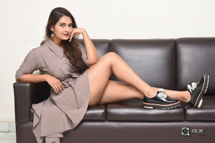 Neha-Deshpande-Recent-Photos