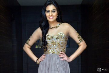 Neha-Hinge-at-Srivalli-Movie-Audio-Launch