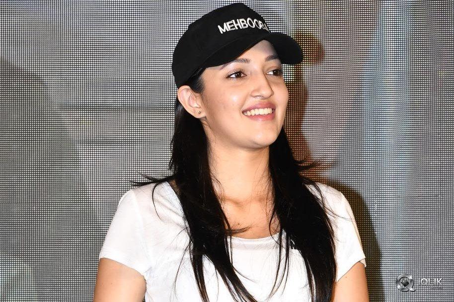Neha-Shetty-at-Mehbooba-Movie-Pressmeet