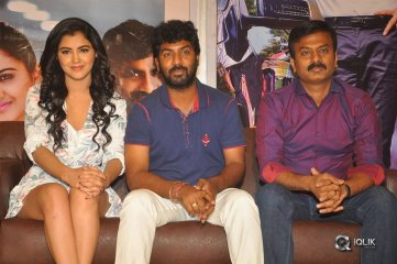 Nela-Ticket-Movie-Press-Meet