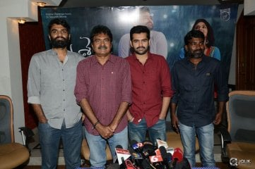 Nenu-Sailaja-Movie-First-Look-Launch