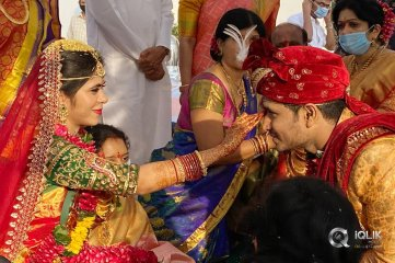 Nikhil-and-Pallavi-Wedding-Photos