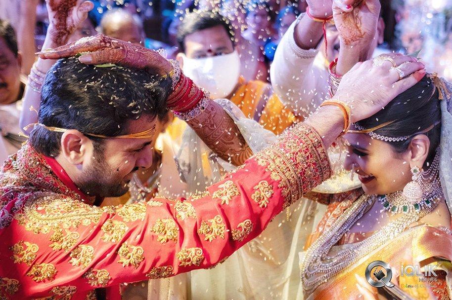 Nithiin-Shalini-Wedding-Gallery
